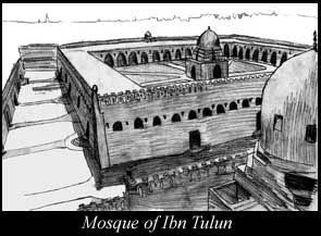Early Islamic Period