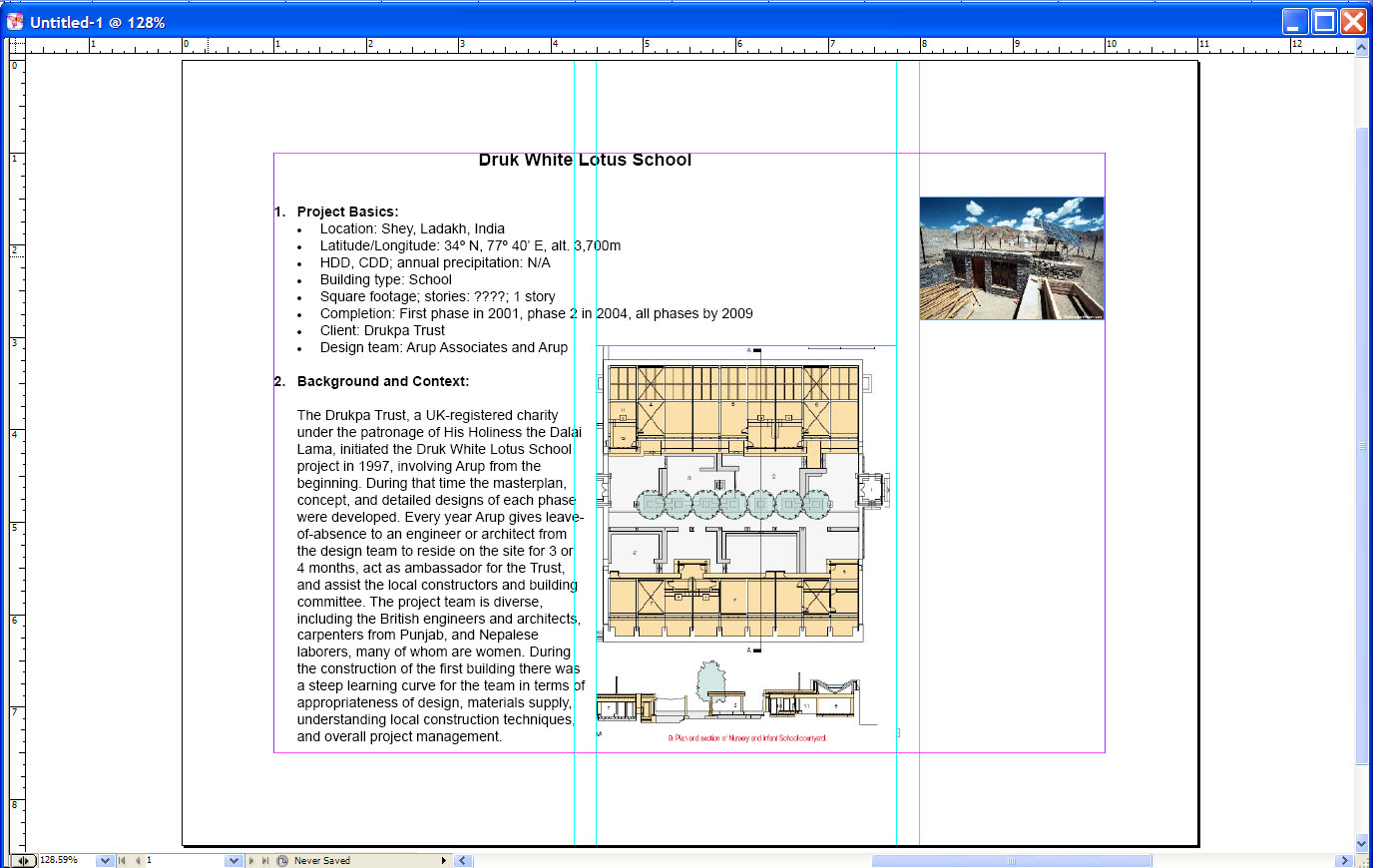 green architecture essay outline Comparison of french and italian gothic architecture when we hear about gothic architecture developing outline writing drafts editing and proofreading sample of comparison essay on architecture.