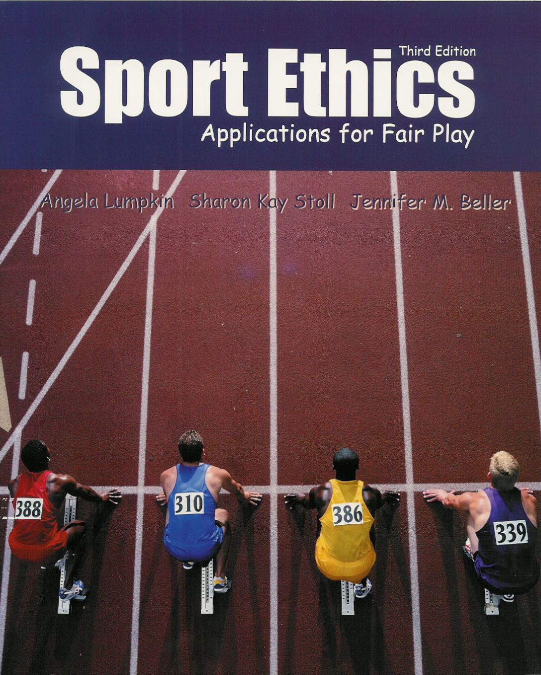 sports ethical issues According to a azcentralcom, the top ethical issues facing the general business community today include: pay equality, deceptive accounting practices, conflicts of.