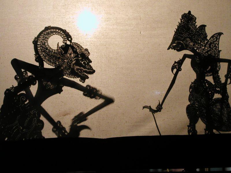http://www.webpages.uidaho.edu/~rfrey/Images/220/Ritual/Bali_wayang-kulit.jpg