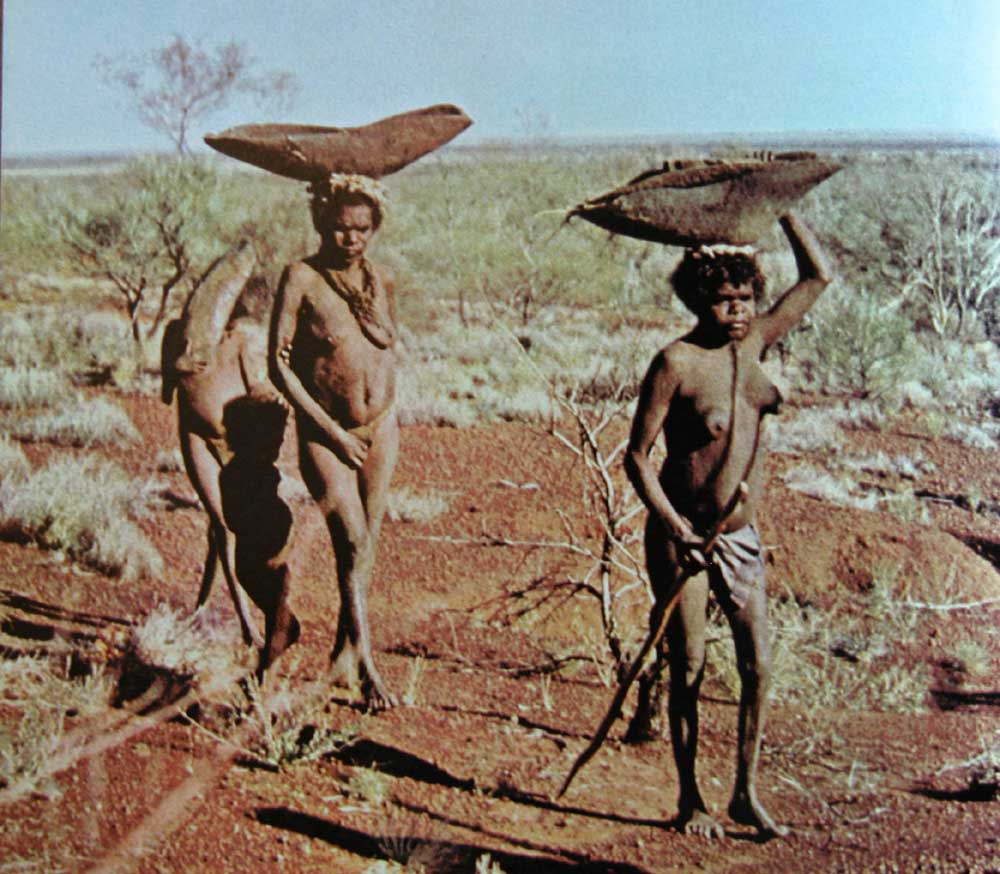 Australian Aboriginal Indigenous Clothing by BW Tribal