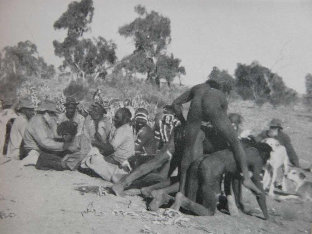 African prince massage - 5 3