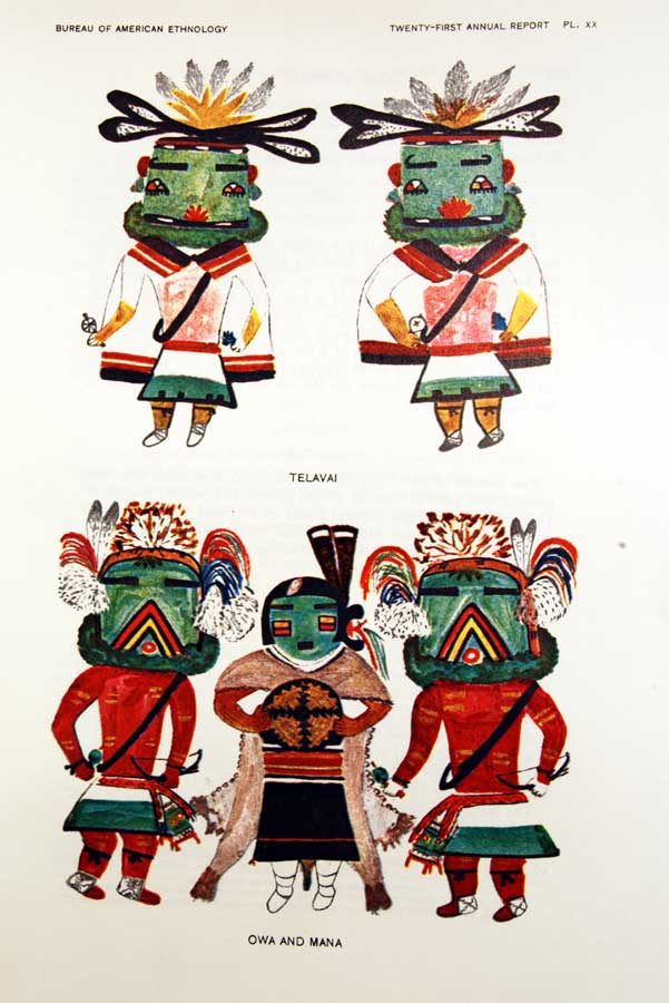 kachina dolls We carry navajo kachina dolls from artists across the southwest the style of dolls will vary between artists for example, our fancy kachina dolls contain fur around the wrists and ankles and are decorated with genuine turquoise stones.